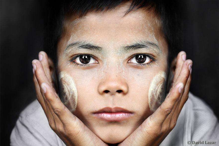 Myanmar - O calatorie plina de lumina, cu David Lazar - Poza 3