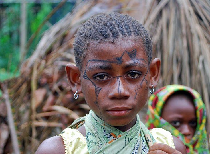 Cei mai frumosi ochi din lume, in poze hipnotizante - Poza 6