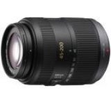 Obiectiv Foto Panasonic H-FS045200 45-200mm f/4-5.6