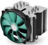 Cooler CPU Deepcool Gamer Storm Devour Lucifer V2