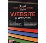 Creeaza propriul website cu Joomla 2.5