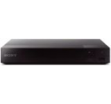 Blu-Ray Player Sony BDP-S1700B