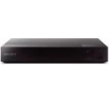 Blu-Ray Player Sony BDP-S1700B