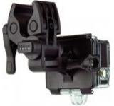 Sistem Montaj GoPro Sportsman ASGUM-001