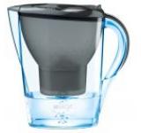Cana de filtrare apa Brita Marella XL BR102631