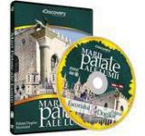 Mari palate ale lumii - Escorialul - Palatul Dogilor