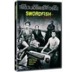 Cod de acces: Swordfish