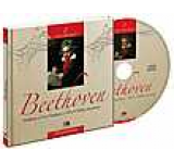Beethoven Mari compozitori (carte+CD)
