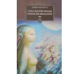 Adrian Paunescu - Cele mai frumoase poezii de dragoste, Vol. 2