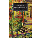 Cronica de familie Vol. 2