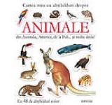 Animale din Australia America de la Poli si multe altele!
