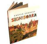 Cartea Comoara - Sighisoara