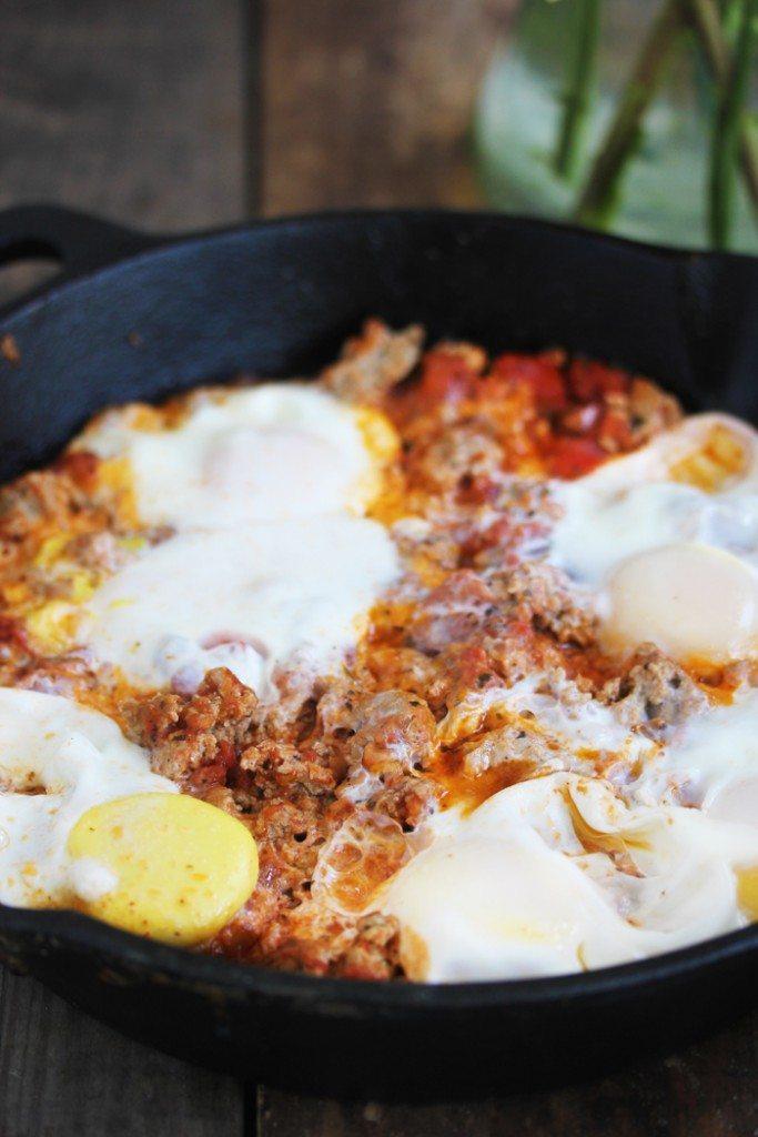 15 Retete geniale pentru cina din doar trei ingrediente - Poza 4