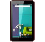 Tableta Vonino Xavy T7, Procesor Quad-Core 1GHz, IPS Capacitive touchscreen 7inch, 1GB RAM, 8GB Flash, Wi-Fi, 5MP, 4G, Android (Rosu)