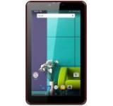 Tableta Vonino Xavy T7, Procesor Quad-Core 1GHz, IPS Capacitive touchscreen 7inch, 1GB RAM, 8GB Flash, Wi-Fi, 5MP, 4G, Android (Rosu)