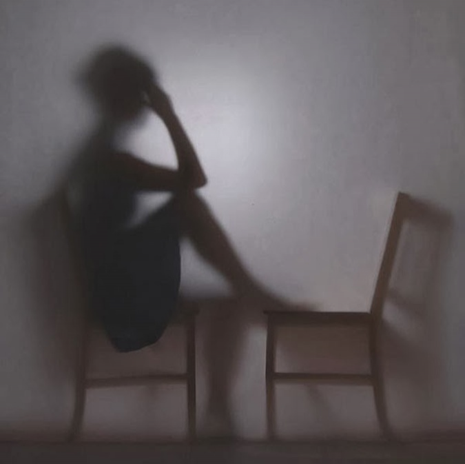 Povestea femeilor-umbre, in poze intrigrante - Poza 7