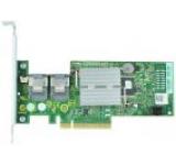 Controller Raid Server DELL PERC H200, compatibil PowerEdge T110 II