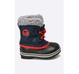 Sorel - Cizme de iarna copii