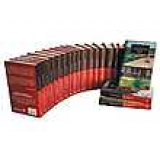 Pachet: Biblioteca pentru toti (20 volume)