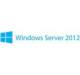 Microsoft Windows CAL Server 2012, Engleza, OLP, 1 licenta per User