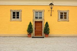Principii feng shui pentru o casa armonioasa - Poza 1