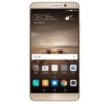 Telefon Mobil Huawei Mate 9, Procesor Octa-Core 2.4GHz / 1.8GHz, IPS Capacitive touchscreen 5.9', 6GB RAM, 128 GB Flash, Camera Dual 20+12MP, Wi-Fi, 4G, Android, Dual Sim (Auriu)
