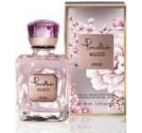 Parfum de dama Pomellato Nudo Rose EDP 40ml
