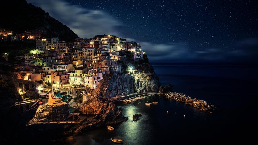 Cele mai frumoase sate din lume de vizitat in 2018 - Poza 23