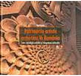 Patrimoniu artistic armenesc in Romania. Intre nostalgia exilului si integrarea culturala (versiunea in limba romana)