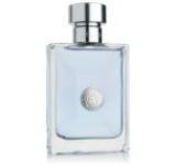 Deodorant Versace Medusa Pour Homme Men Deo