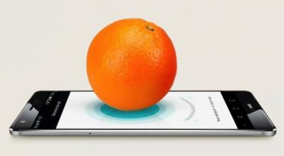 Opt aplicatii pentru smartphone despre care nu stiai - Poza 3