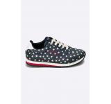 Pepe Jeans - Pantofi copii Sydney Stars Seal