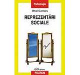 Reprezentari sociale (Editia a II-a)