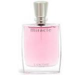Parfum de dama Lancome Miracle Eau de Parfum 100ml