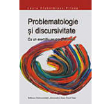 Problematologie si discursivitate. Cu un exercitiu asupra pasiunilor