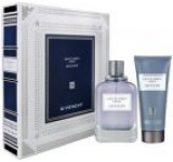 Set Cadou Givenchy Gentlemen Only 100 ml Apa de toaleta + 100 ml Gel de dus