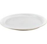 Tava pentru pizza Tefal Easy Grip J0769074, 34cm