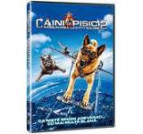 Caini si pisici 2: Razbunarea lui Kitty Galore