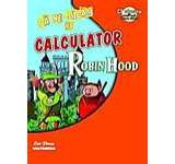 Robin Hood (cu CD)