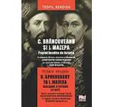 C. Brancoveanu si I. Mazepa. Pagini inedite de istorie