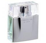 Parfum de barbat Guerlain Homme 50ml