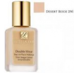 Fond de ten Estee Lauder Double Wear Stay-in-Place - 2N1 Desert Beige, 30ml