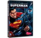 Superman dezlantuit