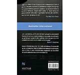 Golul evolutiv Partea a III-a (2 volume)