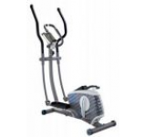 Bicicleta Fitness Eliptica Body Sculpture be-6790d