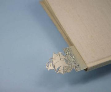 Semne de carte cu povesti