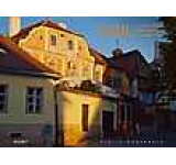 Sibiu. Cetatea Rosie