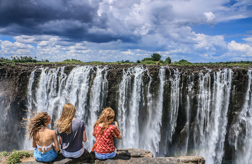 Concurs foto dedicat mediului: Splendoarea naturii, in poze uluitoare - Poza 19