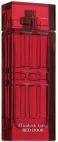 Parfum de dama Elizabeth Arden Red Door Eau de Toilette 50ml