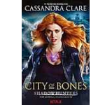 The Mortal Instruments 1: City of Bones - Tie-in edition